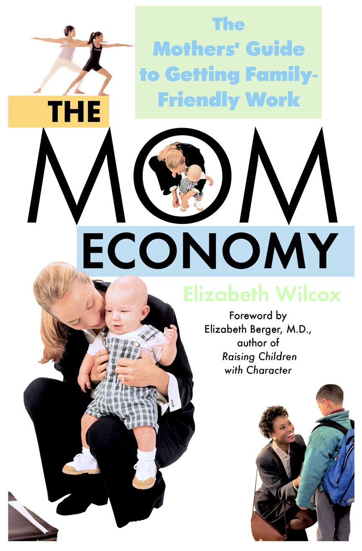 mom economy
