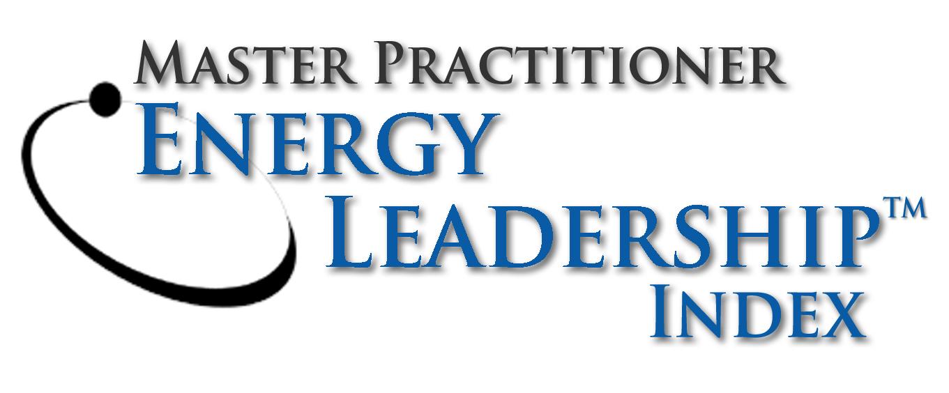 ELI Master Practioner logo