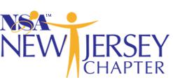 NSA-NJ logo