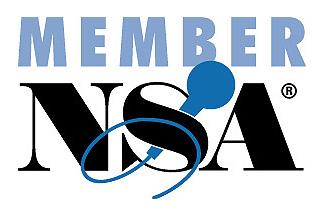 nsa_memcolor_logo1